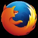 Firefox 81.0.1 (64-bit)