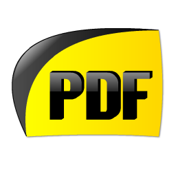 Sumatra PDF Viewer