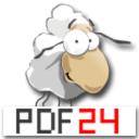 PDF24 Creator 10.0.5