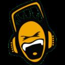 Ocenaudio Audio Editor 3.6.3