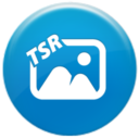 TSR Watermark Image Software 3.6.0.4