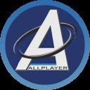 ALLPlayer 8.8.1