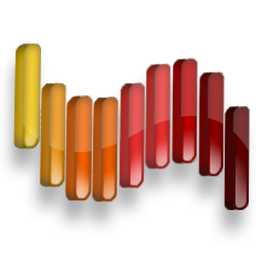 Adobe-Shockwave-Logo