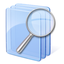Auslogics Duplicate File Finder 7.0.24.0