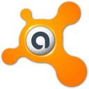 Avast Free Antivirus 20.2.5130