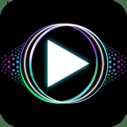 CyberLink_PowerDVD_16