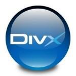 DivX Play