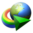 Internet Download Manager 6.36 Build 3
