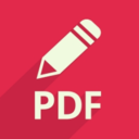 IceCream PDF Editor 2.43