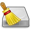 KCleaner 3.6.6.105