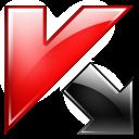 Kaspersky TDSSKiller 3.1.0.17