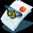 PDF-Shaper-Free