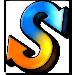 Samsung New PC Studio