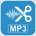 Free MP3 Cutter and Editor 2.8