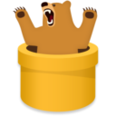 TunnelBear 4.2.6