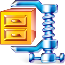 WinZip 25.0 Build 14245 (64-bit)