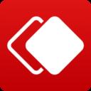 AnyDesk 5.5.3
