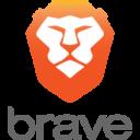 Brave Browser 1.22.70 (64-bit)