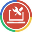WinSysClean X9 19.0.0.800