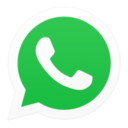 WhatsApp 0.3.1649