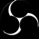 OBS Studio 26.0.2 (64-bit)