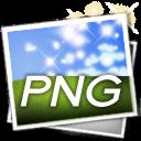 PngOptimizer 2.5.1 (64-bit)