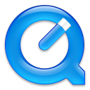QuickTime Player 7.79.80.95