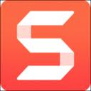 Snagit 2020.1.5 (64-bit)