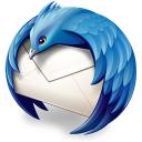 Thunderbird 68.6.0 (64-bit)