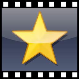 โปรแกรมตัดต่อวิดีโอ VideoPad Video Editor