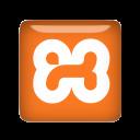 XAMPP 7.4.7